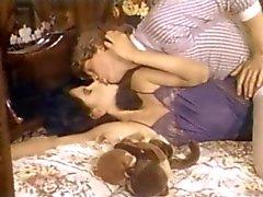 Raven , Ginger Lynn - Raven ( film )