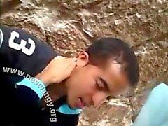 арабский Марок Marocco Египета saudian алжирец индийские сексуальное neswangy