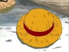One Piece Episode 14.