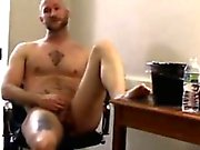 Mısırlı genç seks gay ayak tumblr Sapıkça Fuckers Oyna & Takas