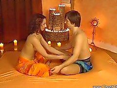 Handjob Position Massage irgendwie schlüssig scheint
