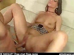 Slim brunette milf fucking free webcam chat milf free sex live sexy web cam