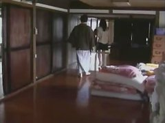 Japanese Wife Husband Girl Fuck - 6969cams