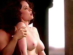 Aux scènes de Sex du Toutes de Gracie de Gilbert plus En Bas ventre Vidéo haute