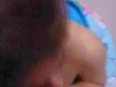 Duman Ettins von Beni Yavas Askim amatorvideom com