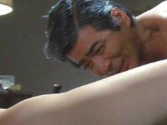 Halat İşkence (1984) Aldatmak