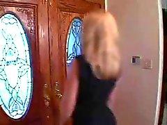 Nina Hartley ja Ariana Jollee
