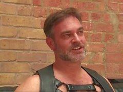 Butch Диксон - Kristofer Weston