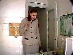 voyeur russian gietstukken zelfgemaakt 1