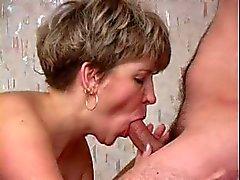 Mãe Russo - Valentina 9