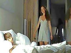 Roberta Petzoldt Fırsat 3