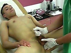Oklippta gay porrfilm massage Han andades rigida och han