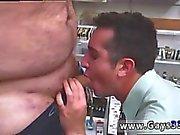 Free Походы гетеросексуальные мужчины геев Общественное геев половых