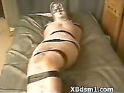 Arrogant Wicked BDSM Play