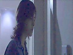 Elisha Cuthbert -Sessiz