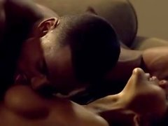 Zane's Sex Chronicles S01E01 - Sex Scene