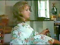 Entice makans 1980