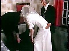 Невеста рогоносец
