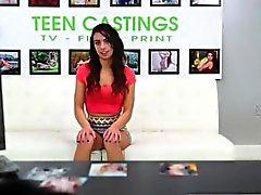 Euro adolescentes elenco erótico