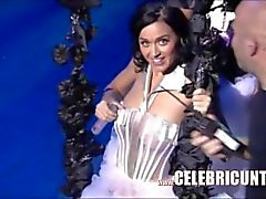 Katy Perry Nude and Upskirts | sex vid N16575563