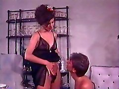 NicoleGücü (1984 )
