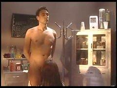 Filmdeki sex sahnesinin 996