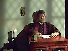 [Rock Candy] Ein Priester Geständnis