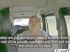 Роговой пассажир ввернутым водителем мошенничестве заднем сиденье