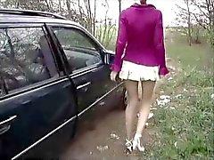 Sukkahousut Frauline mikit