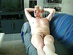 Mondobay Nude luglio 2015