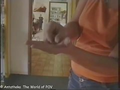 Världen POV Giantess klassikerna # 2 ( 2007 )
