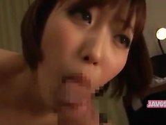 Adorable Sexy Korean Girl Fucked