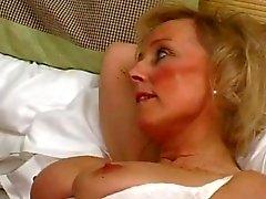 Britisch Mütter Masseur Nutte Hotels incall bumsen
