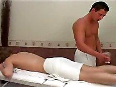 Do massage e mais O BB