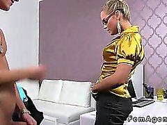 Vaaleita naisen ainetta with glasseskuva nussii Amatööriluokassa kaveri