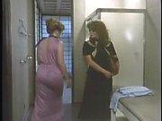 Ben hiç Lisa De Leeuw gördümilk porno sahne