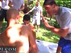 Женоподобный кино пухлые мальчиком и легкой обезжиренного мальчика дает это Botto