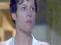 Sigourney Weaver Ölüm veKız