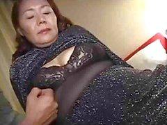 Fantastic Aasian mummon
