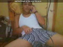 Pinoy arjie callboy continuer
