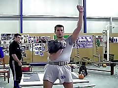 Str8 registro de Super pesa rusa - bombeo