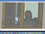 2 015 проститута Итальяна че lavora в Дом