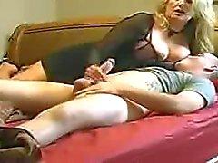 schöner masturbieren Siegen