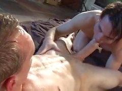 video 100