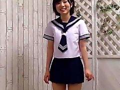 softcore adolescente asiatico mutandine lampo