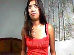 17. Juli Philippinisch Pilipina Pinay zu Sex-Video