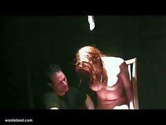The Interrogation Part 2