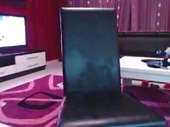 webcam emm efff sceee