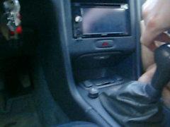 Araba Lanet , Oto Fick , Volvo V70 Schaltsack Yeni