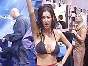 Las Vegas ile 02 yılında Going Crazy kız - Bölüm 1